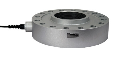 HSC 200 LOAD CELL