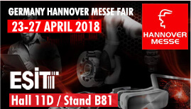 Hannover Messe Fuar
