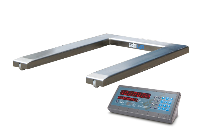 industrial scales,pu