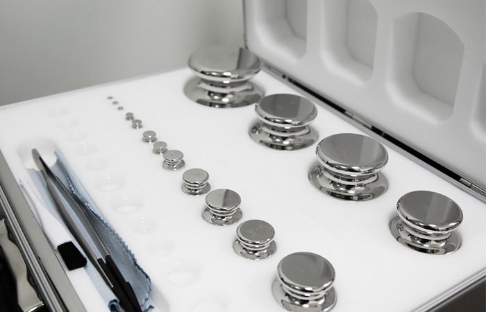 esit Stainless Steel Sets