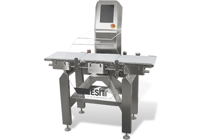 checkweighers,hexaline