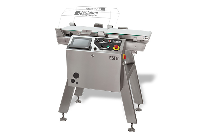 checkweighers,octaline