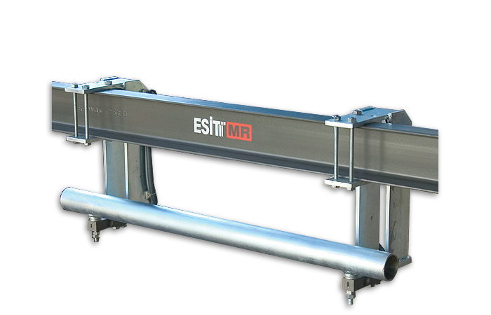 esit MR Monorail Scales