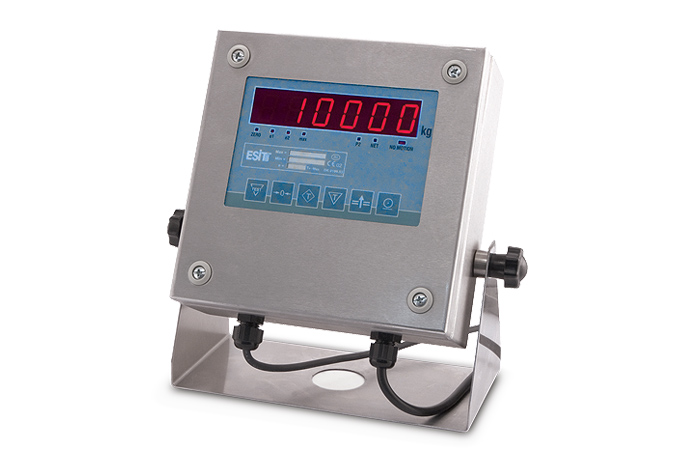 indicators and control devices, weigh indicators ,pwi s