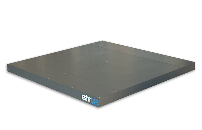 industrial scales,pc