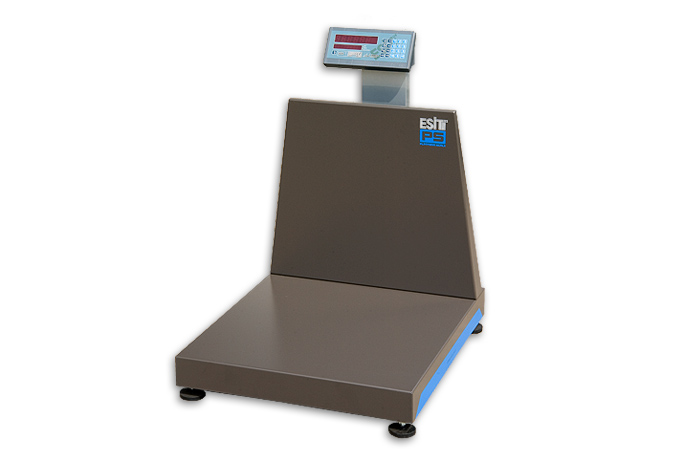 industrial scales,ps 150-300 kg