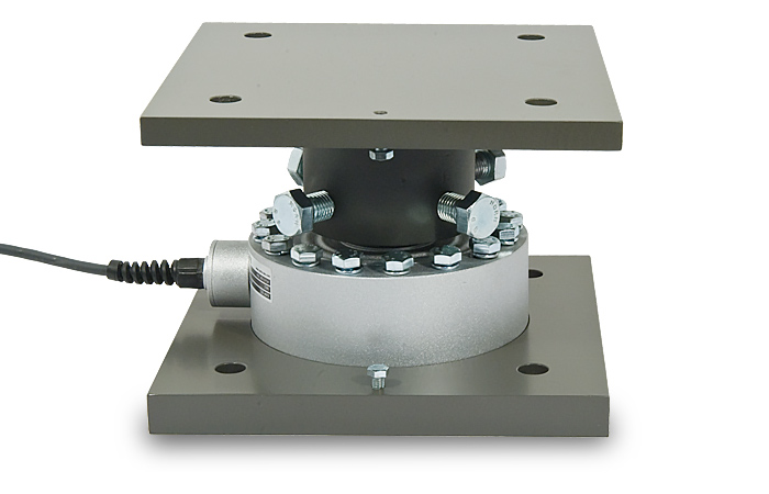 load cells and mounting kits, mounting kits ,hsc tm