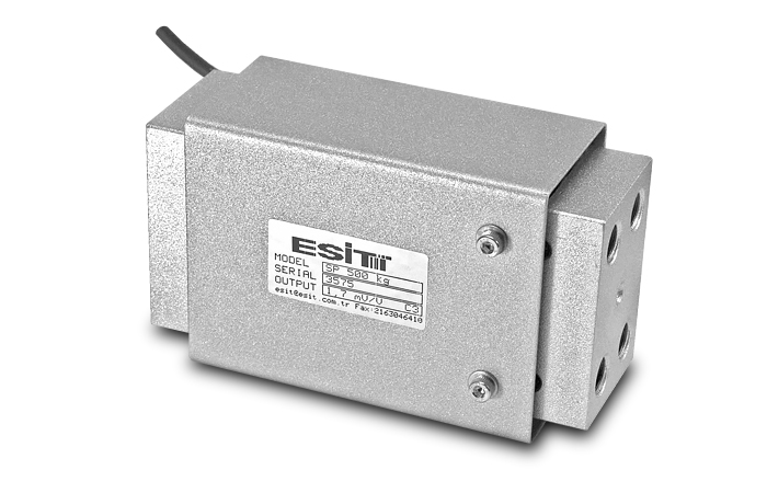 esit SP  Load Cell