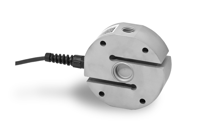 esit TB  Load Cell