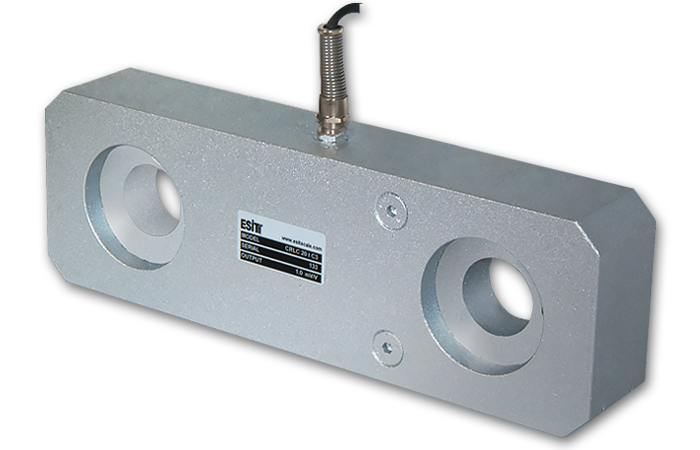 load cells, custom  load cell ,crlc  load cell