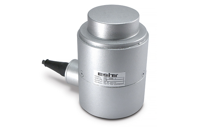 load cells, compression type  load cell ,hc  load cell