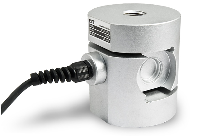 load cells, compression type  load cell ,sc-v  load cell