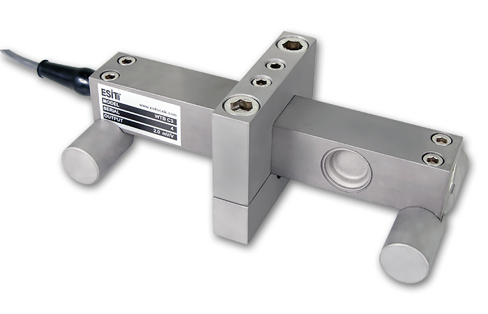 load cells, custom  load cell ,wtb  load cell